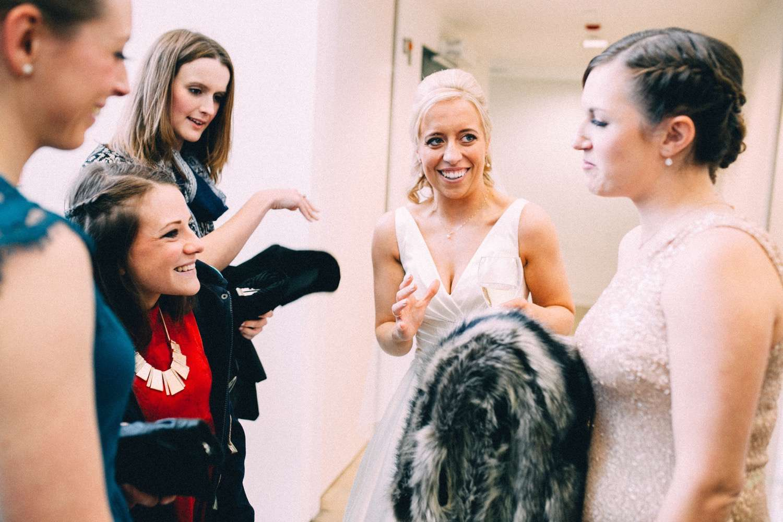 darlington-wedding-photographer-wedding-photography-darlington-62.jpg