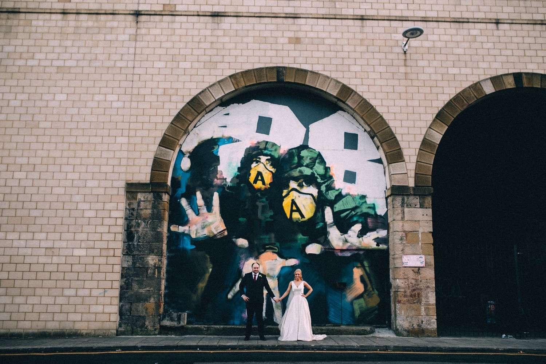 darlington-wedding-photographer-wedding-photography-darlington-69.jpg