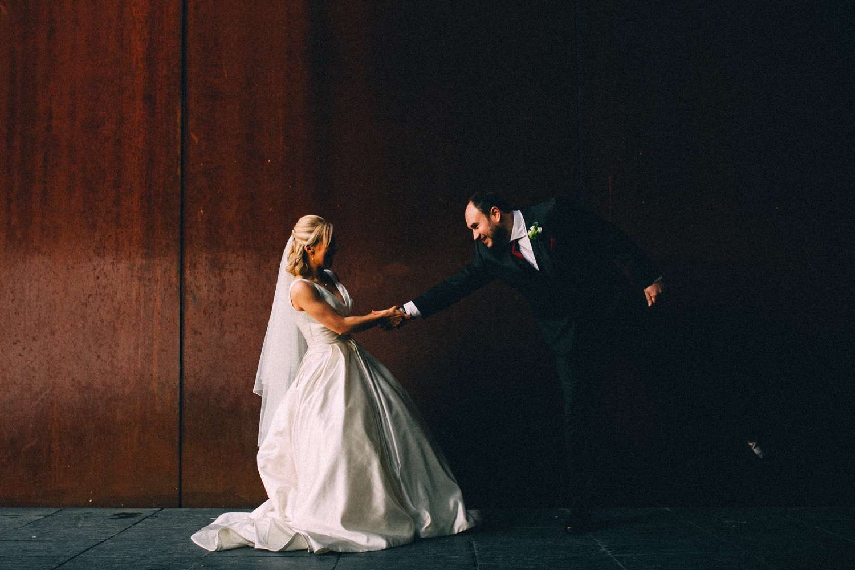 darlington-wedding-photographer-wedding-photography-darlington-73.jpg