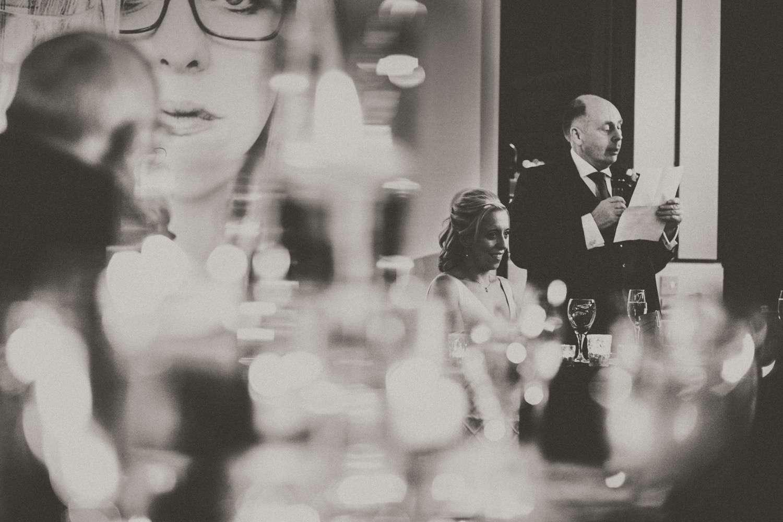 darlington-wedding-photographer-wedding-photography-darlington-81.jpg