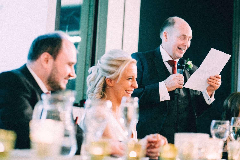 darlington-wedding-photographer-wedding-photography-darlington-82.jpg