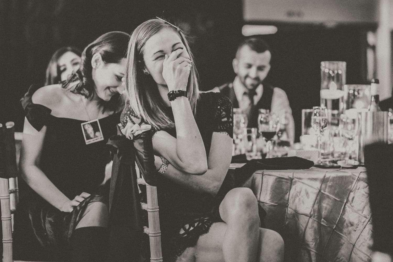 darlington-wedding-photographer-wedding-photography-darlington-84.jpg