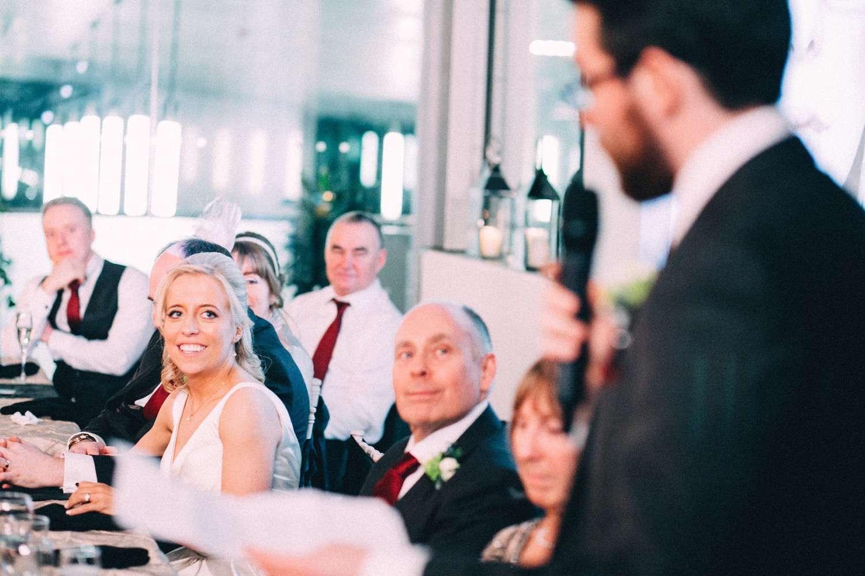 darlington-wedding-photographer-wedding-photography-darlington-85.jpg