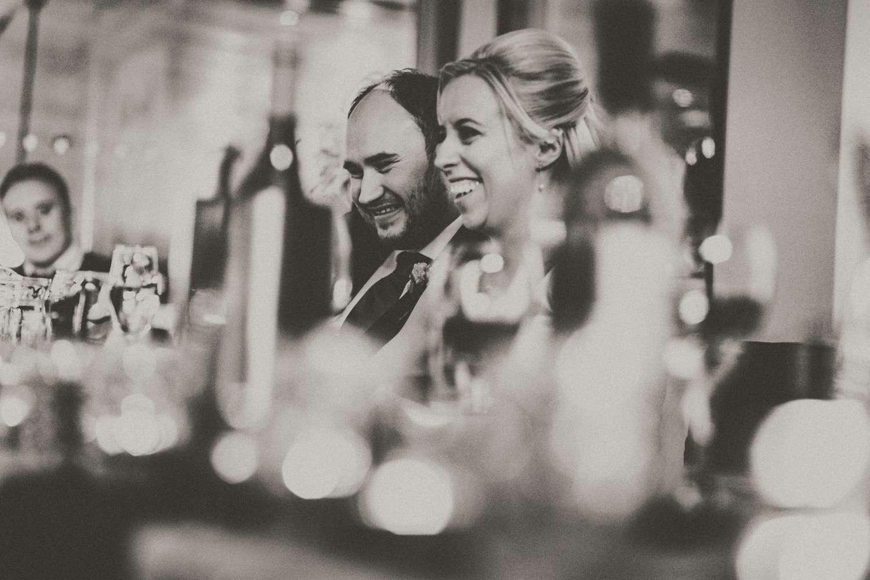 darlington-wedding-photographer-wedding-photography-darlington-87.jpg