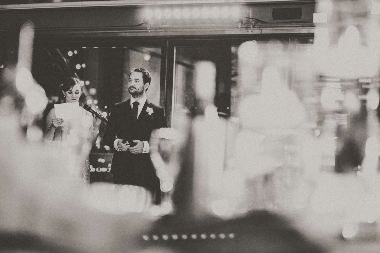 darlington-wedding-photographer-wedding-photography-darlington-92.jpg