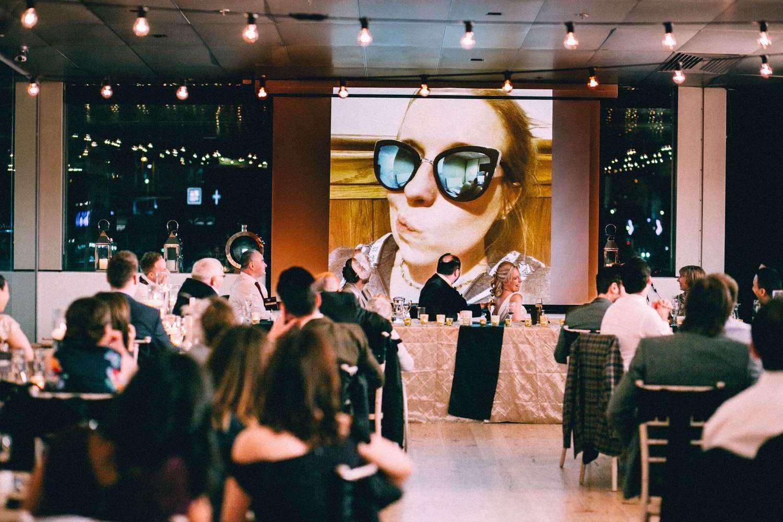 darlington-wedding-photographer-wedding-photography-darlington-94.jpg