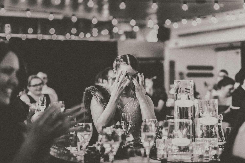 darlington-wedding-photographer-wedding-photography-darlington-97.jpg