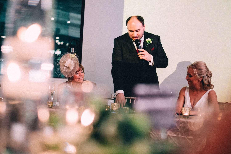 darlington-wedding-photographer-wedding-photography-darlington-98.jpg