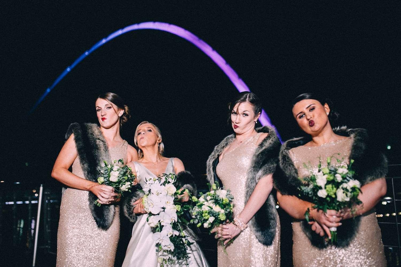 darlington-wedding-photographer-wedding-photography-darlington-101.jpg