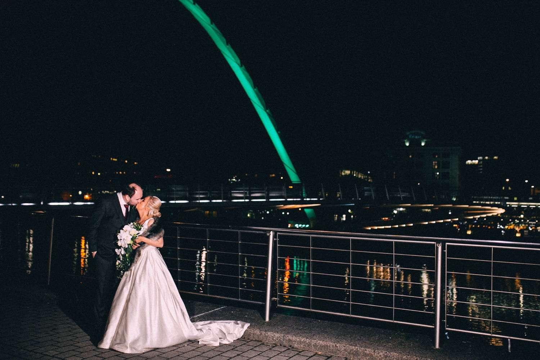 darlington-wedding-photographer-wedding-photography-darlington-102.jpg