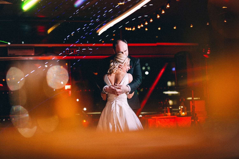 darlington-wedding-photographer-wedding-photography-darlington-104.jpg