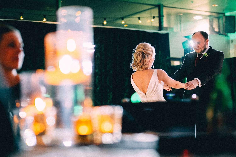 darlington-wedding-photographer-wedding-photography-darlington-105.jpg