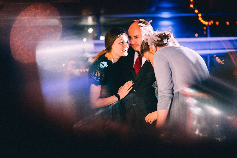 darlington-wedding-photographer-wedding-photography-darlington-111.jpg