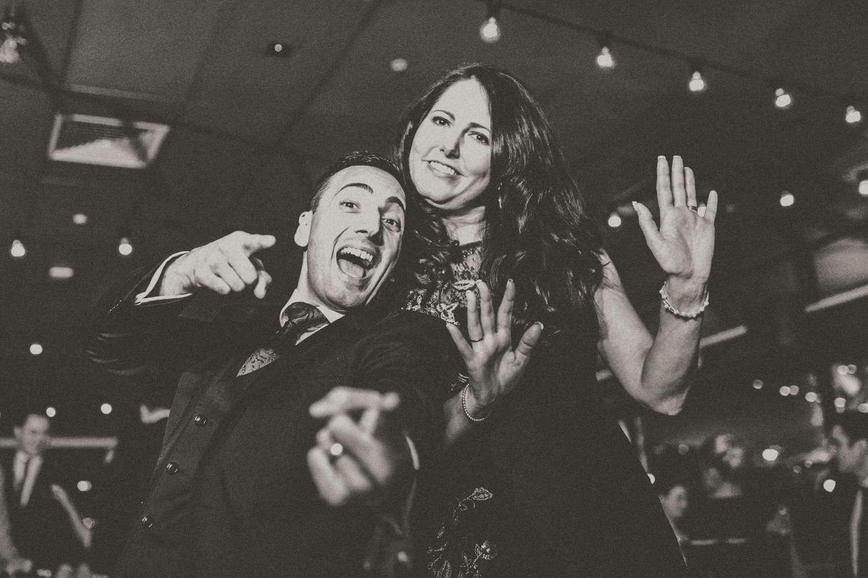 darlington-wedding-photographer-wedding-photography-darlington-113.jpg