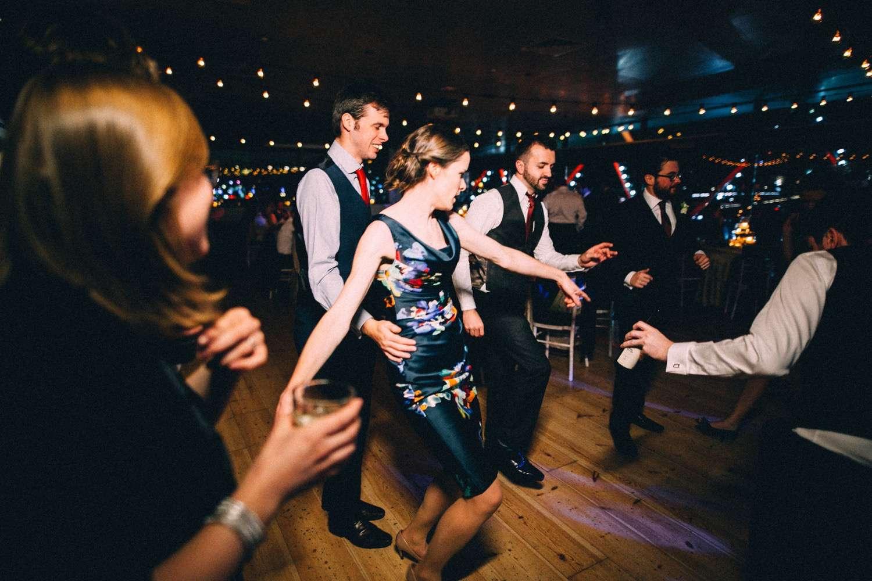 darlington-wedding-photographer-wedding-photography-darlington-114.jpg