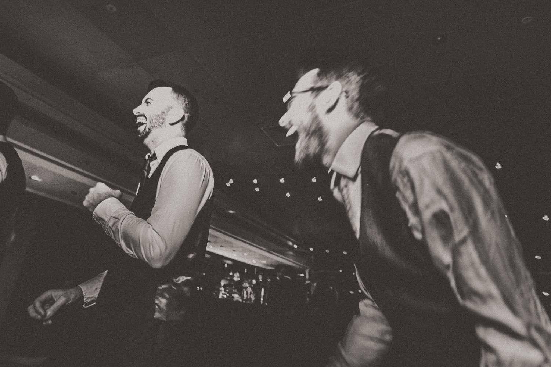 darlington-wedding-photographer-wedding-photography-darlington-116.jpg