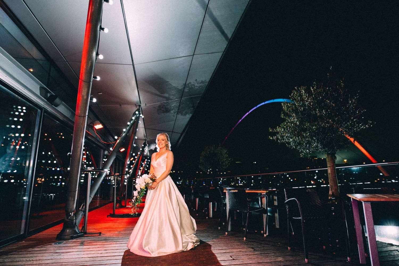 darlington-wedding-photographer-wedding-photography-darlington-119.jpg