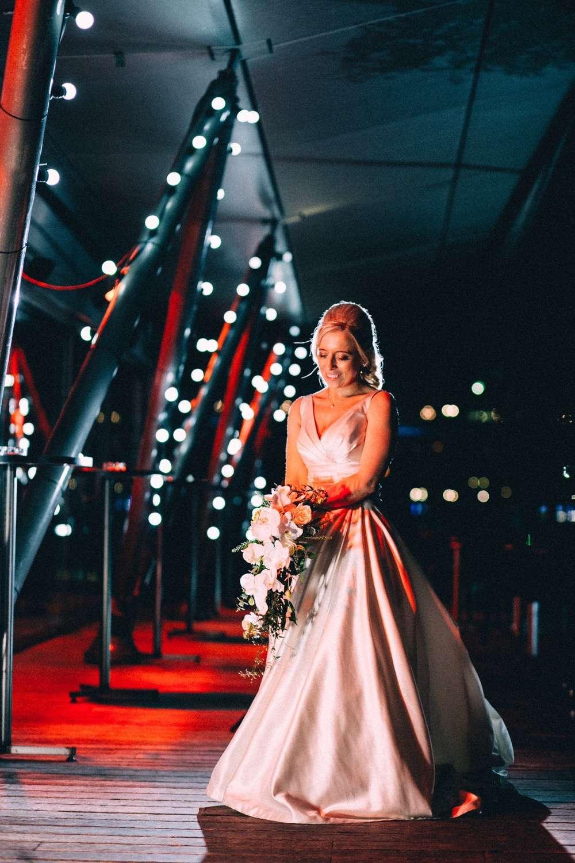 darlington-wedding-photographer-wedding-photography-darlington-120.jpg