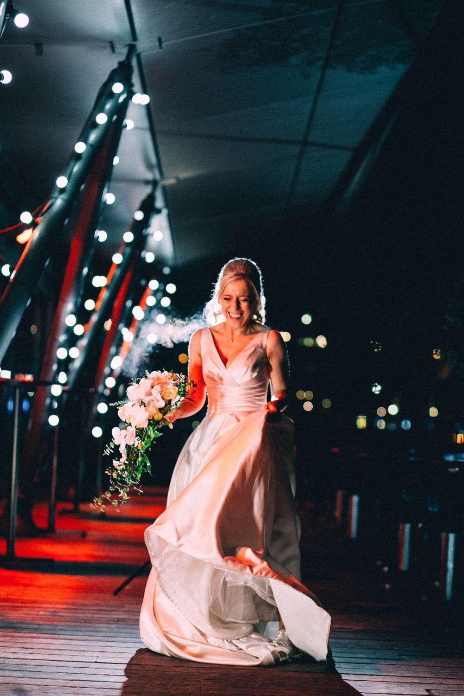 darlington-wedding-photographer-wedding-photography-darlington-121.jpg