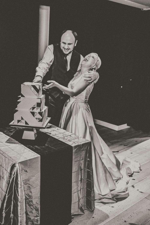 darlington-wedding-photographer-wedding-photography-darlington-124.jpg
