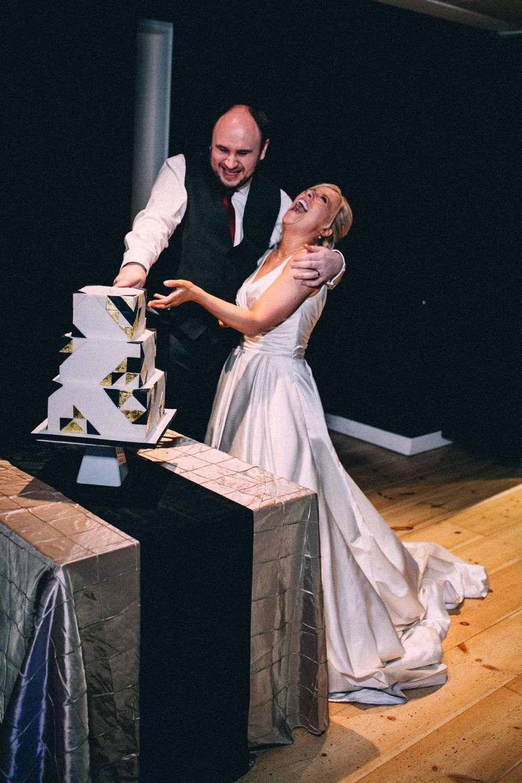 darlington-wedding-photographer-wedding-photography-darlington-125.jpg