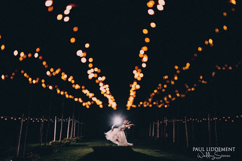 Healey-Barn-Wedding-Photographer-7.jpg