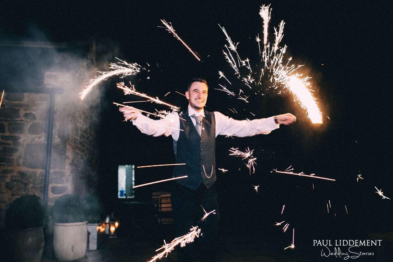 Healey-Barn-Wedding-Photographer-8.jpg