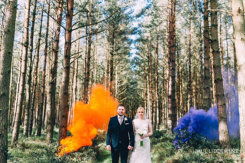 Healey-Barn-Wedding-Photographer-1.jpg