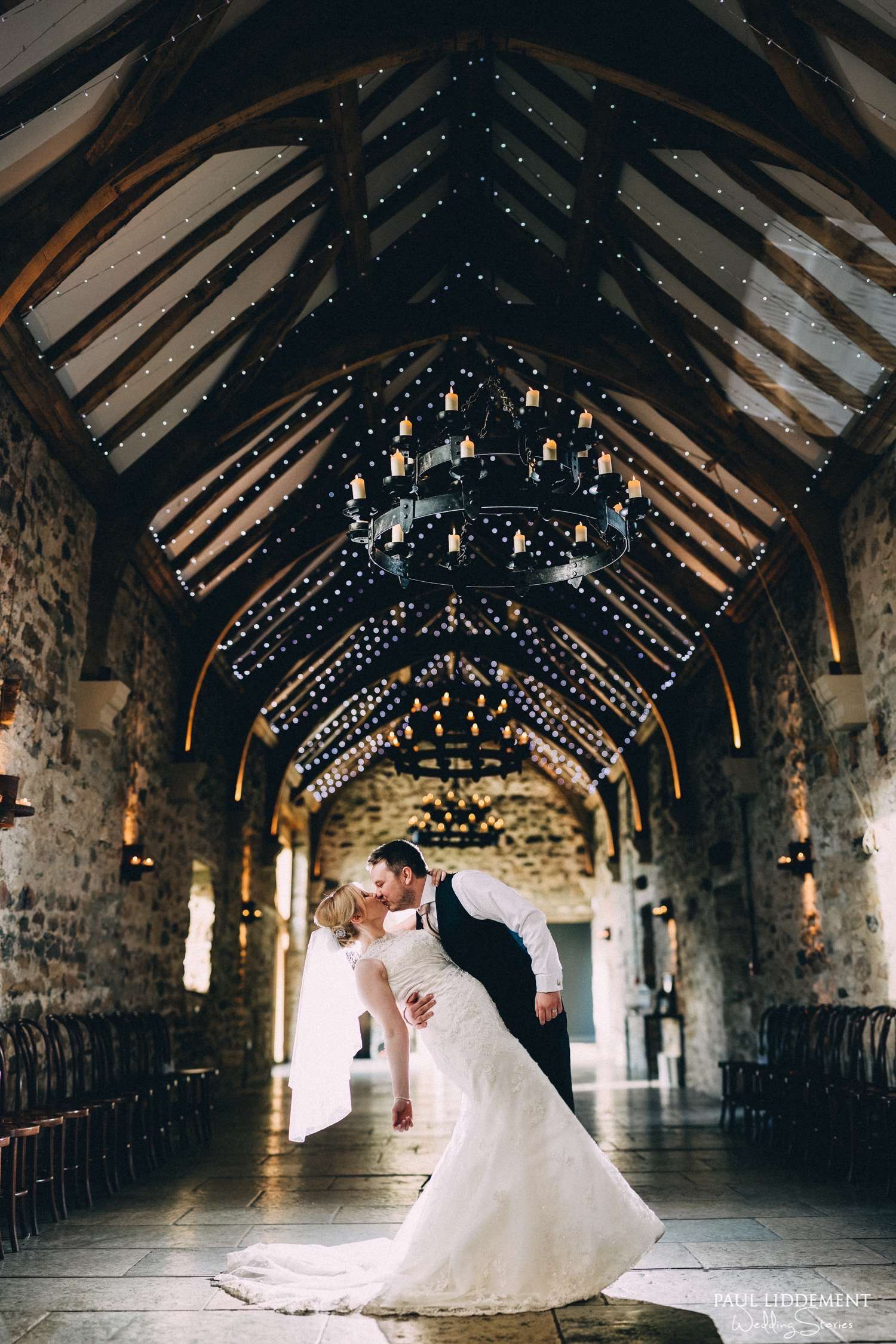Healey-Barn-Wedding-Photographer-2.jpg