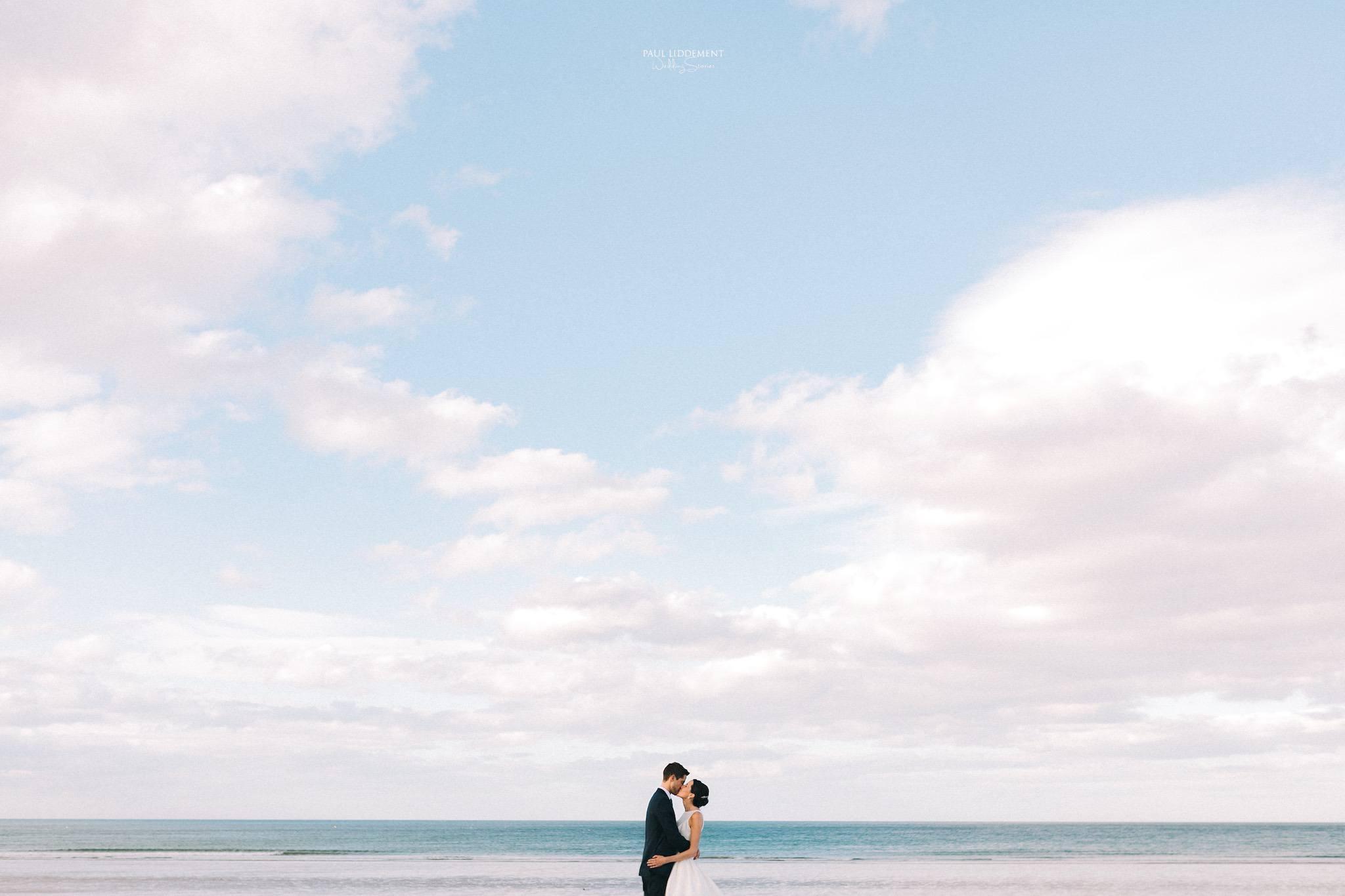 North-East-Wedding-Photographer.jpg