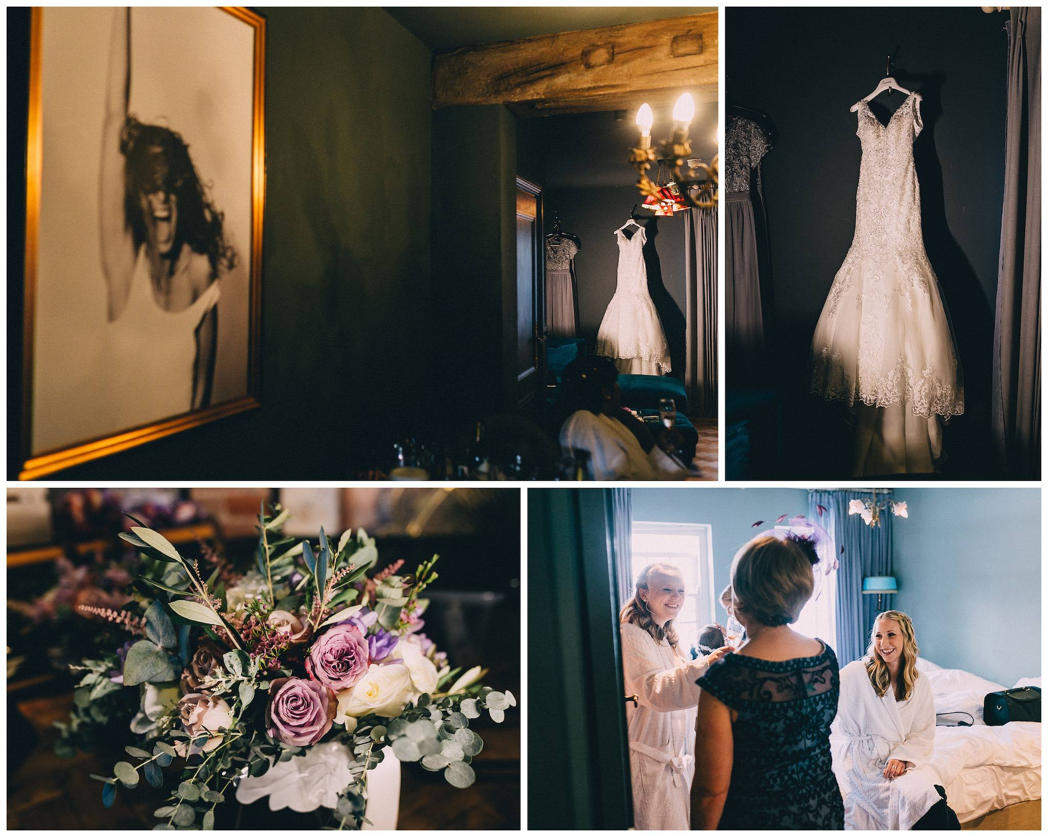 Le-Petit-Chateau-Wedding-Photographer-1.jpg
