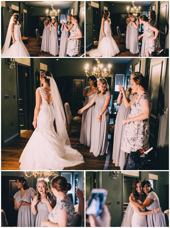 Le-Petit-Chateau-Wedding-Photographer-6.jpg