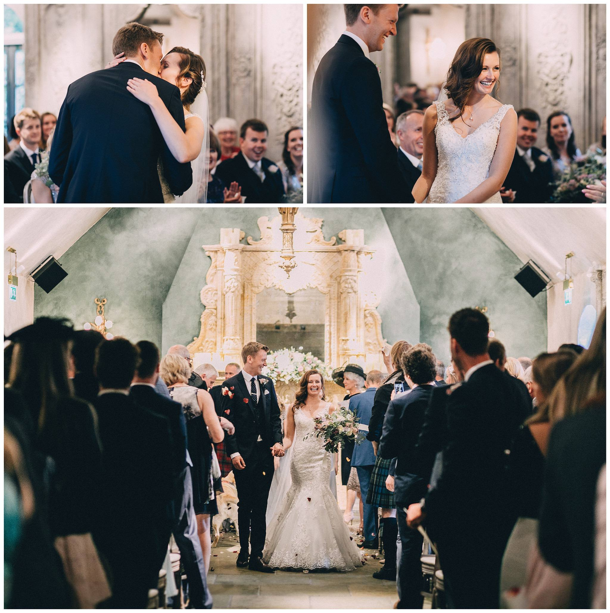 Le-Petit-Chateau-Wedding-Photographer-8.jpg