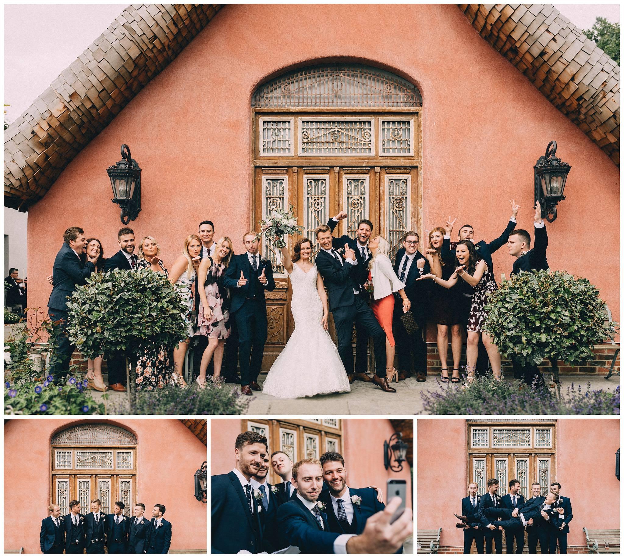 Le-Petit-Chateau-Wedding-Photographer-11.jpg