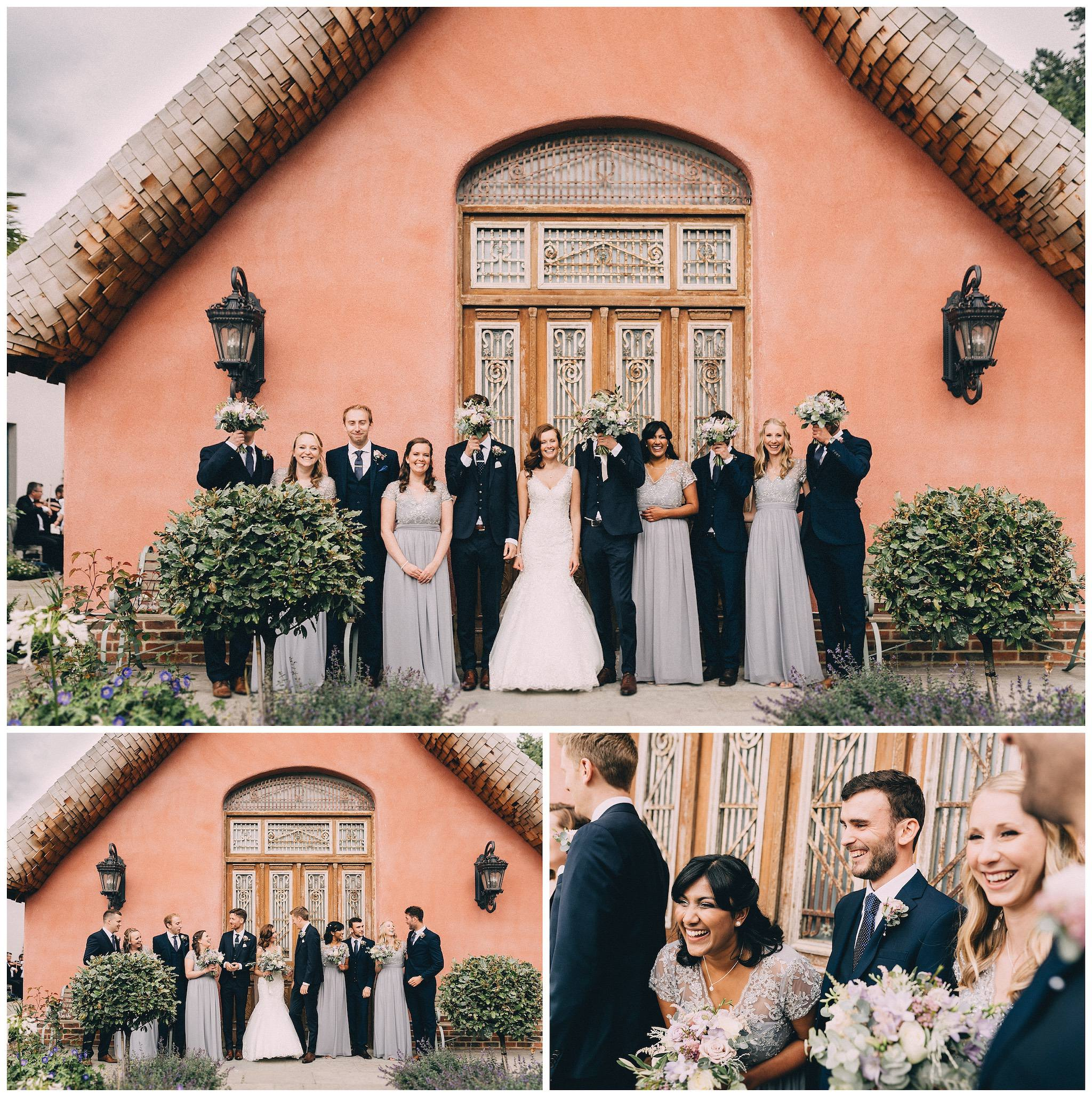 Le-Petit-Chateau-Wedding-Photographer-12.jpg