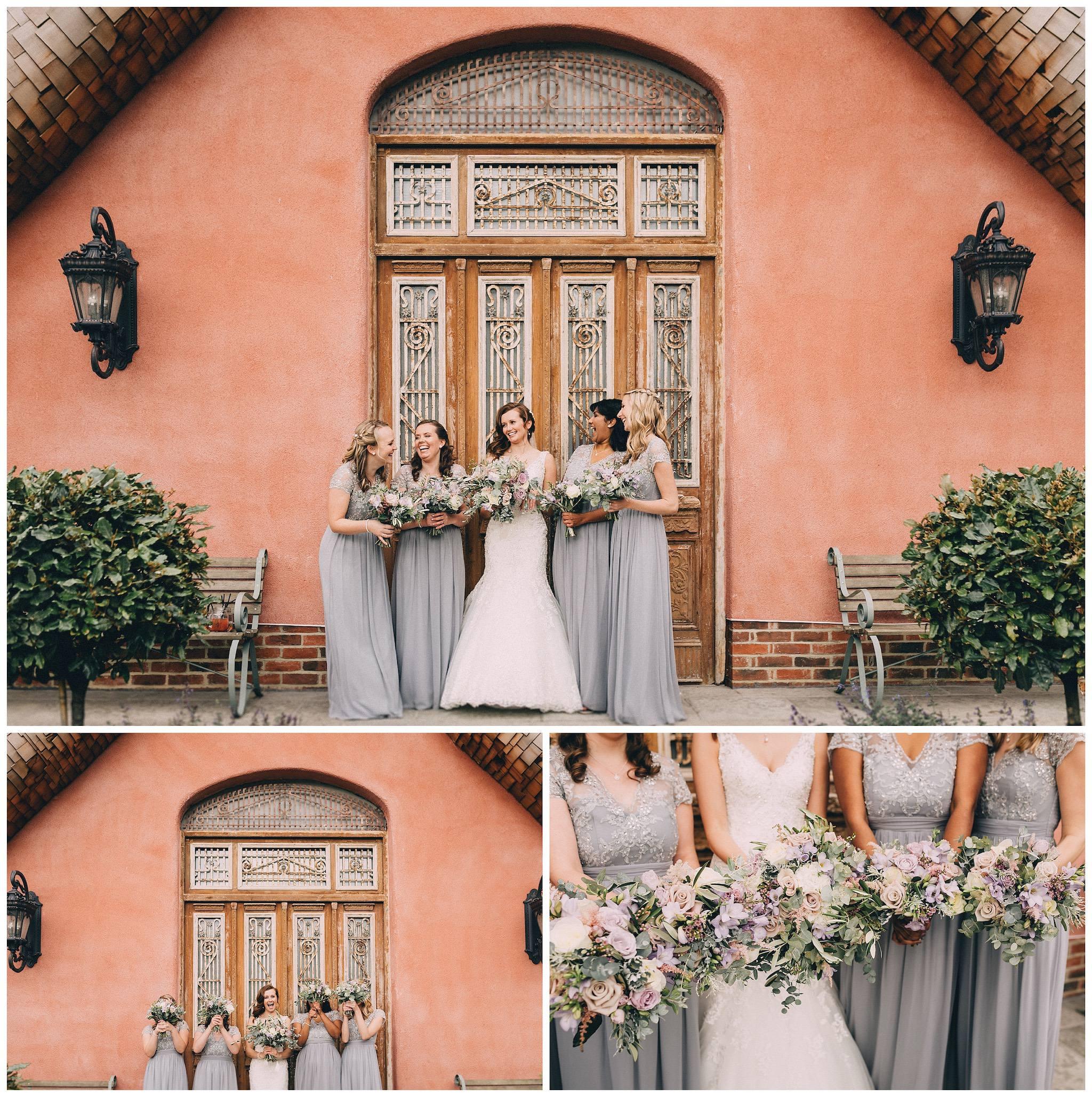 Le-Petit-Chateau-Wedding-Photographer-13.jpg