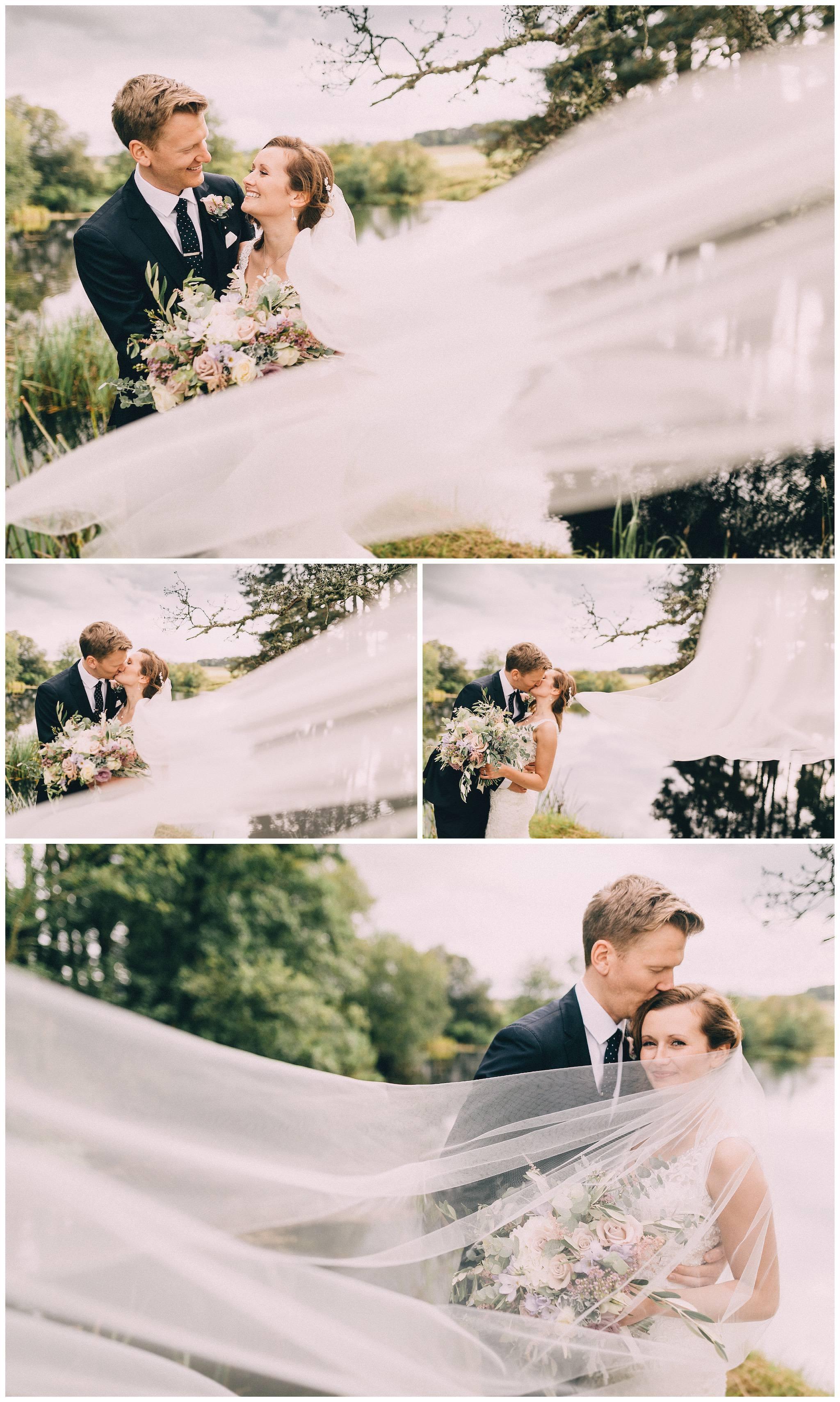 Le-Petit-Chateau-Wedding-Photographer-17.jpg