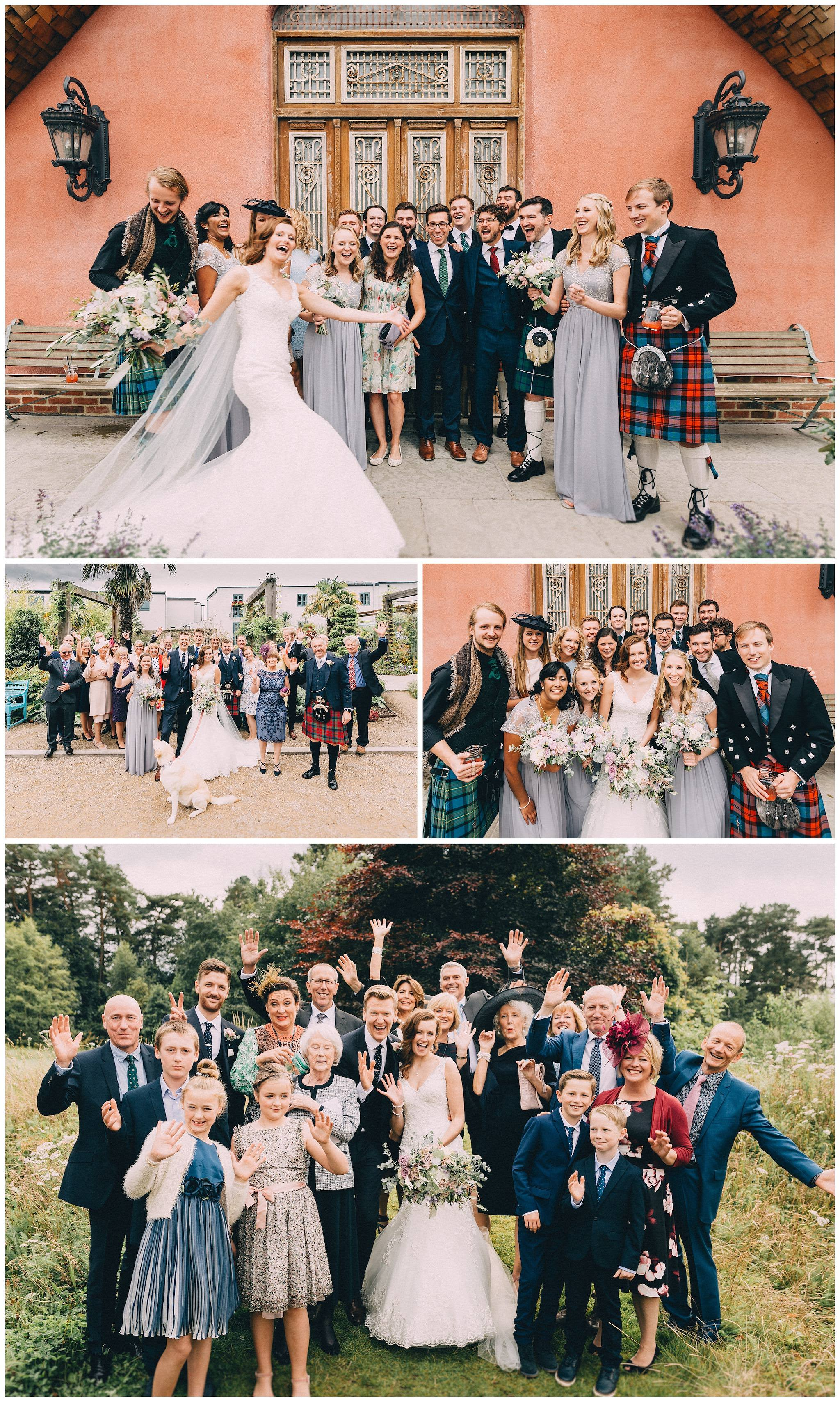 Le-Petit-Chateau-Wedding-Photographer-15.jpg