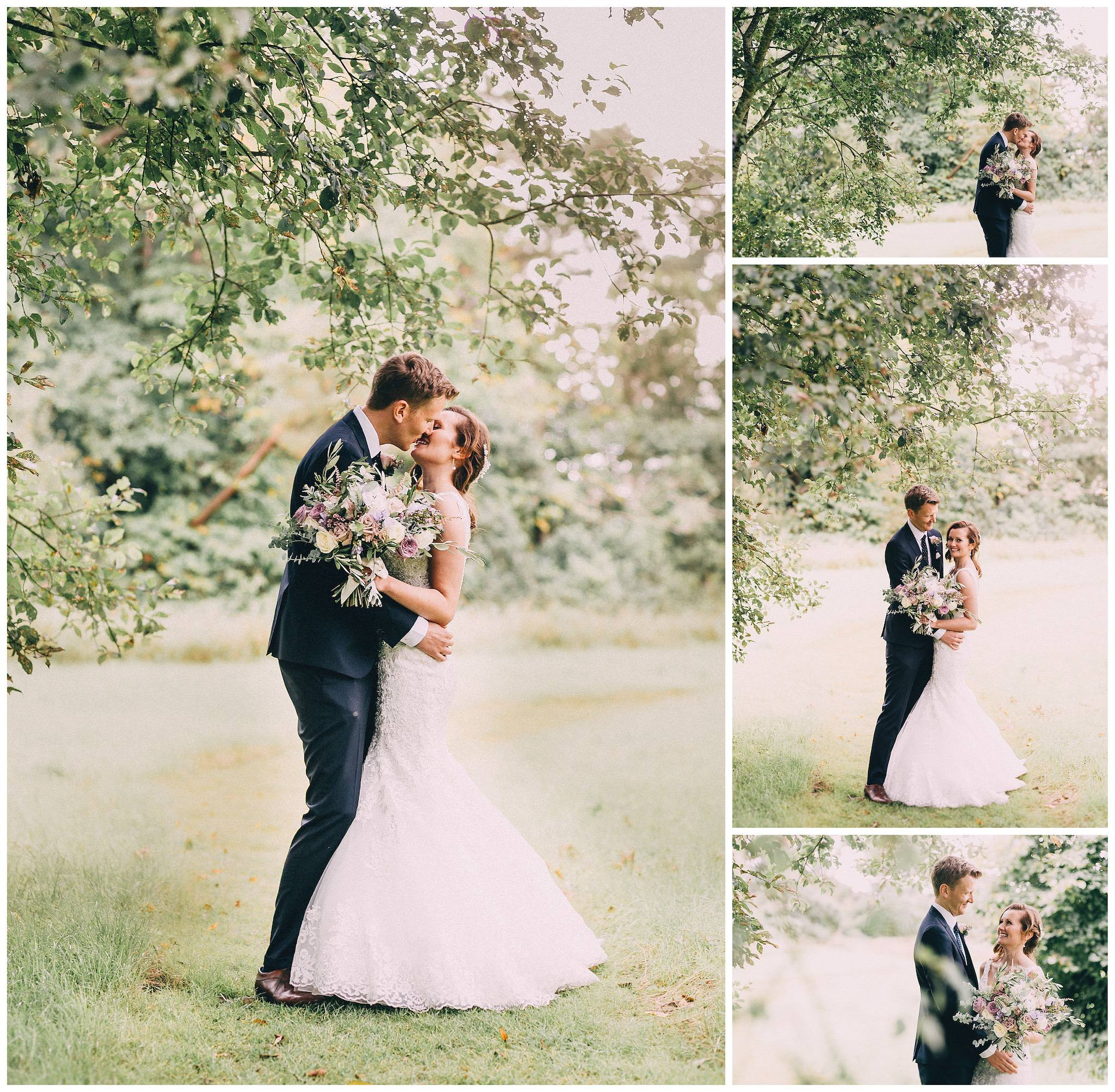 Le-Petit-Chateau-Wedding-Photographer-19.jpg
