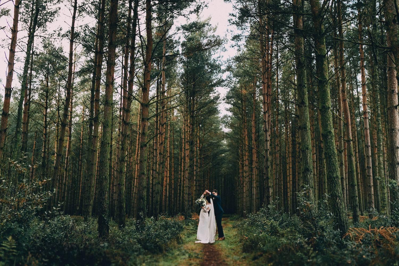 Healey Barn Wedding Photographer-6.jpg