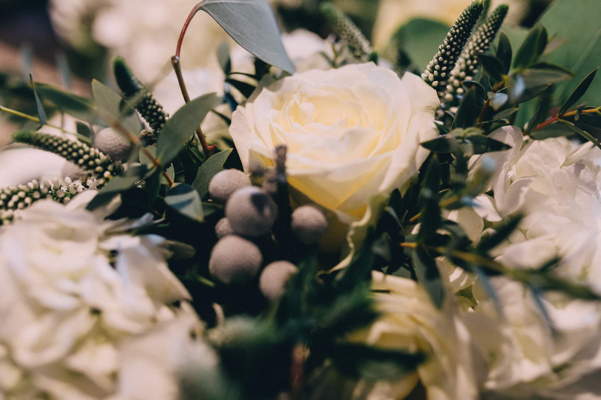 Healey-Barn-Wedding-Photography-2.jpg