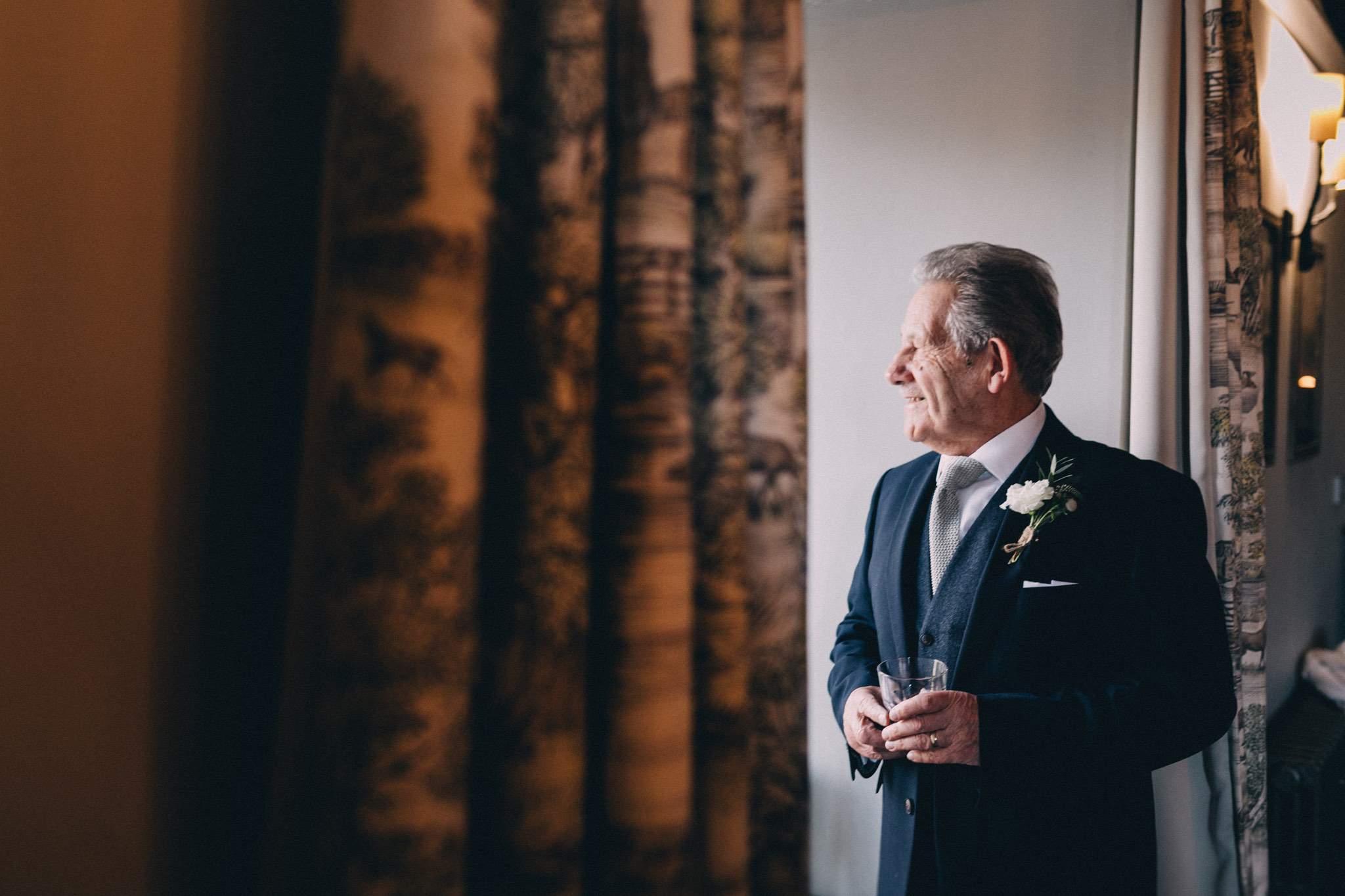 Healey-Barn-Wedding-Photography-13.jpg