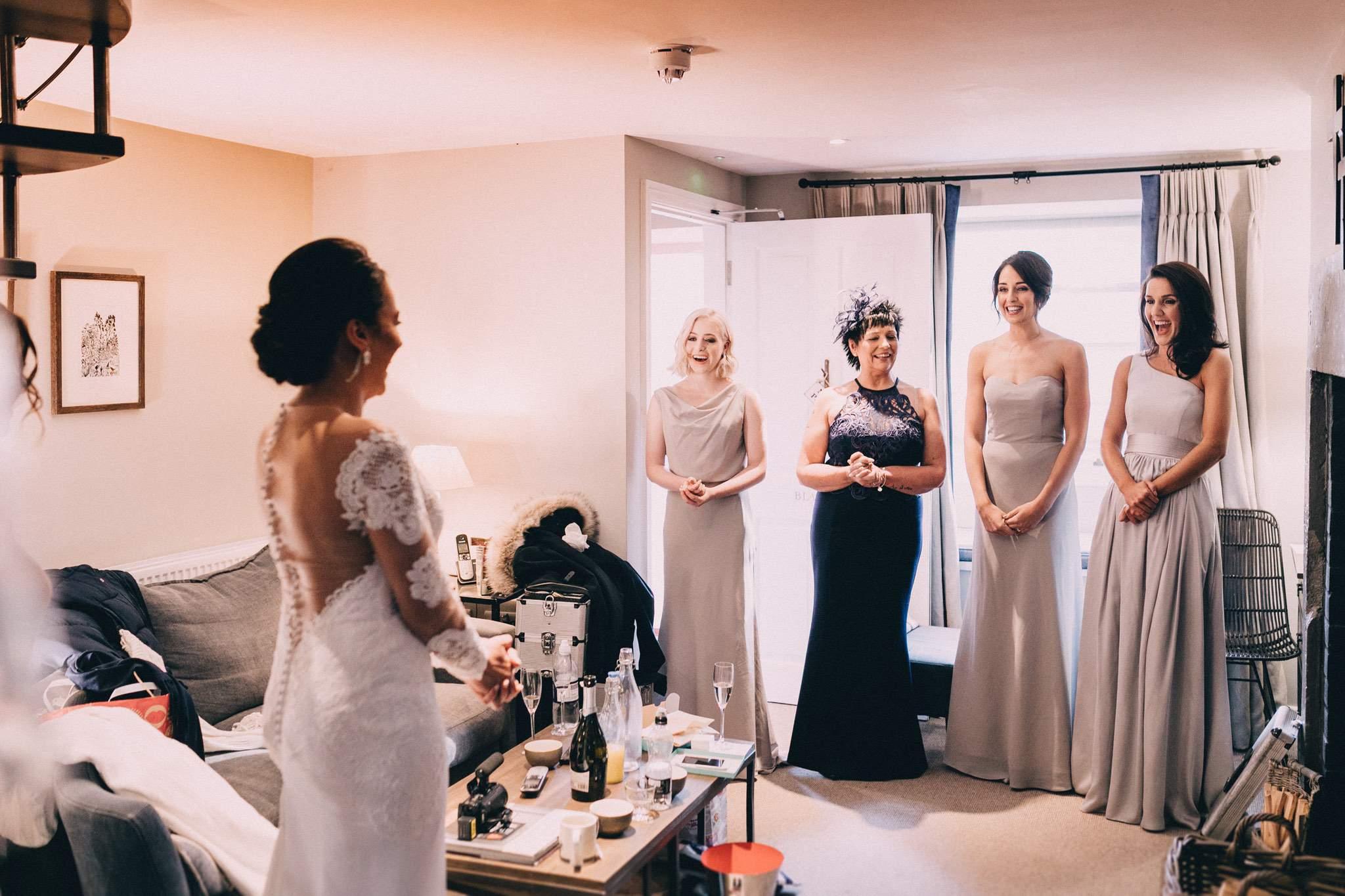 Healey-Barn-Wedding-Photography-19.jpg