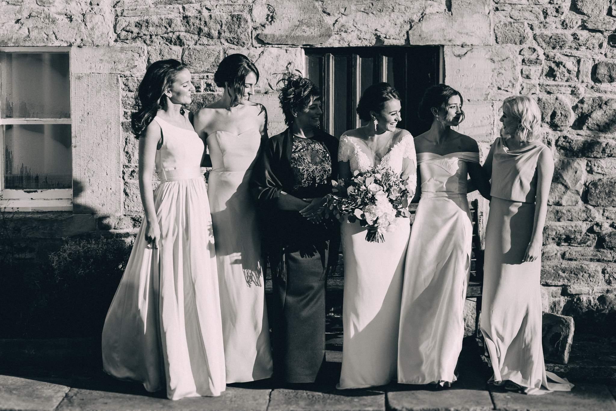 Healey-Barn-Wedding-Photography-21.jpg