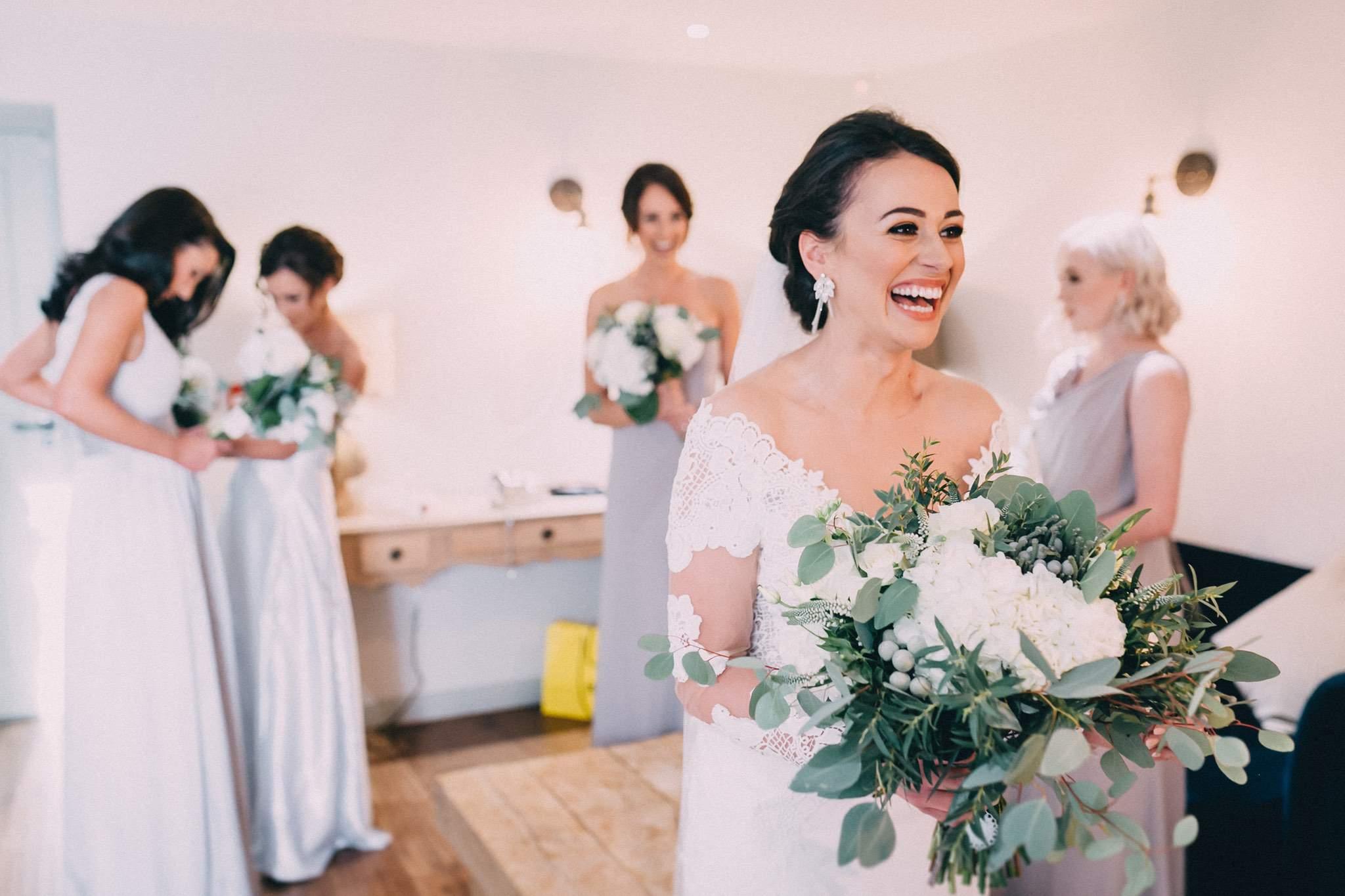 Healey-Barn-Wedding-Photography-23.jpg