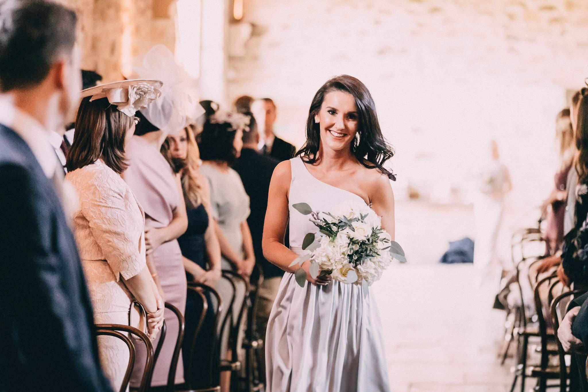 Healey-Barn-Wedding-Photography-24.jpg