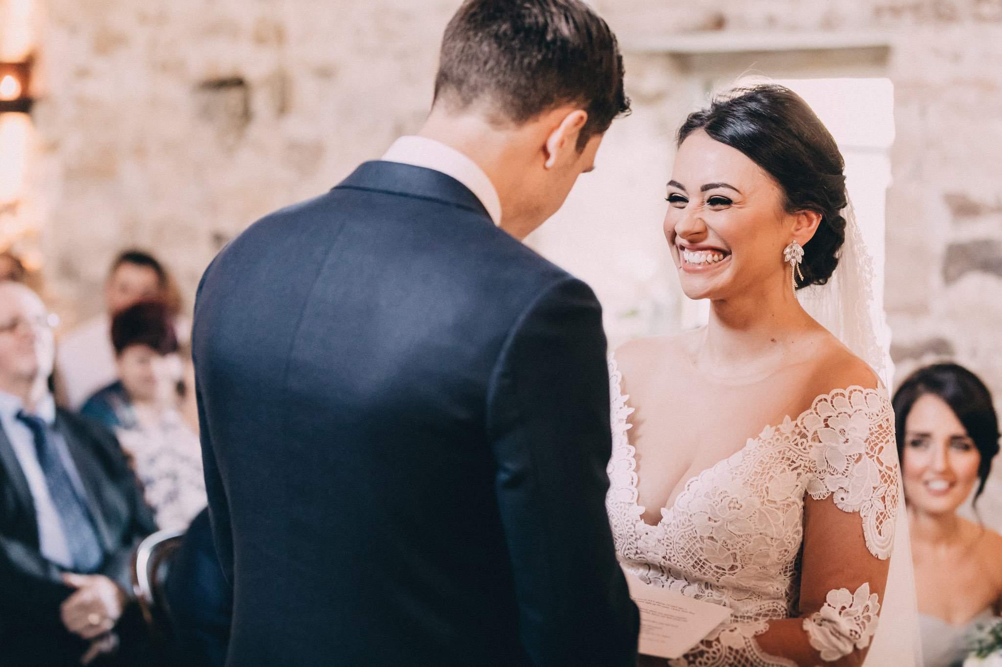 Healey-Barn-Wedding-Photography-32.jpg