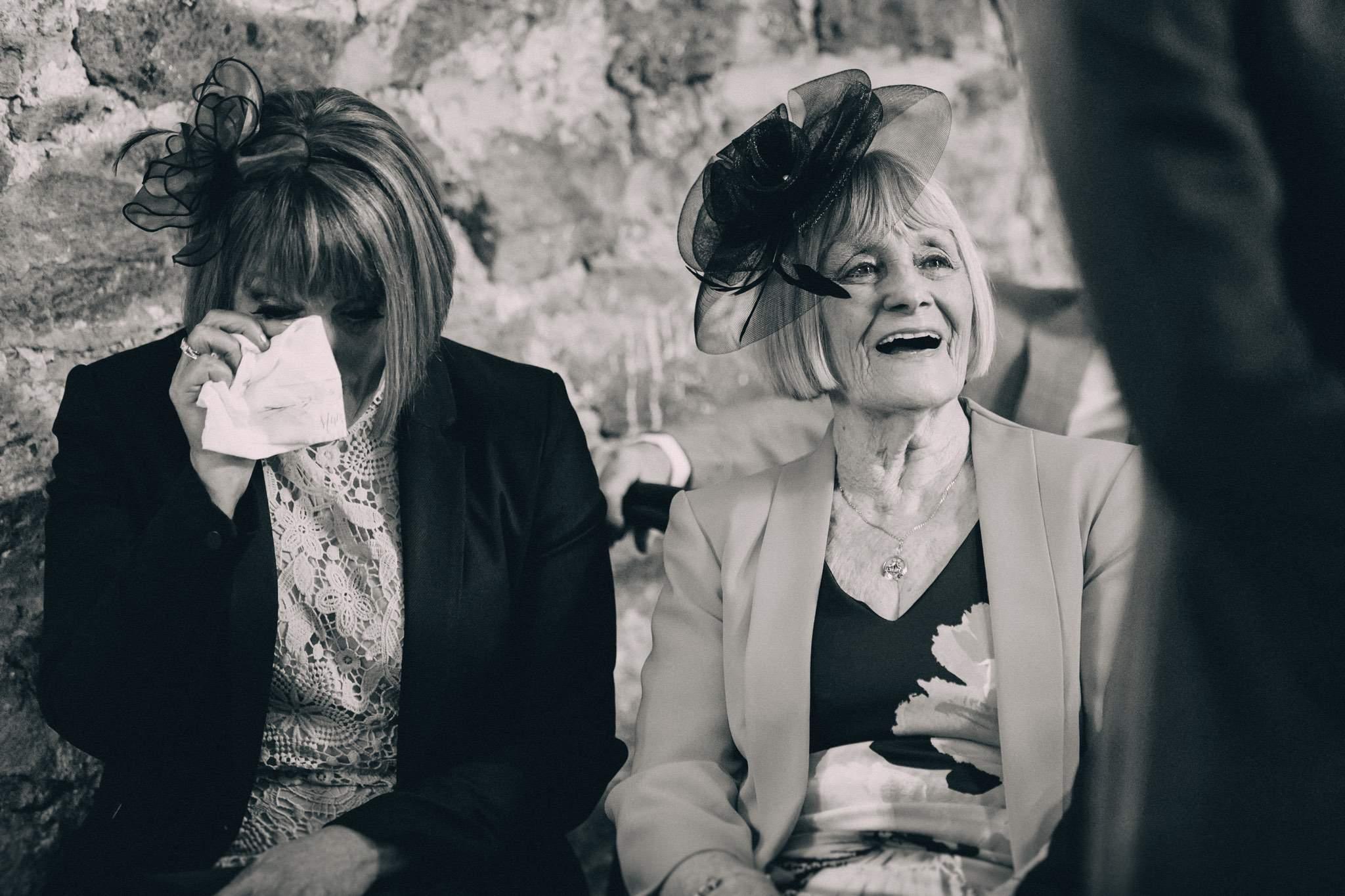 Healey-Barn-Wedding-Photography-34.jpg