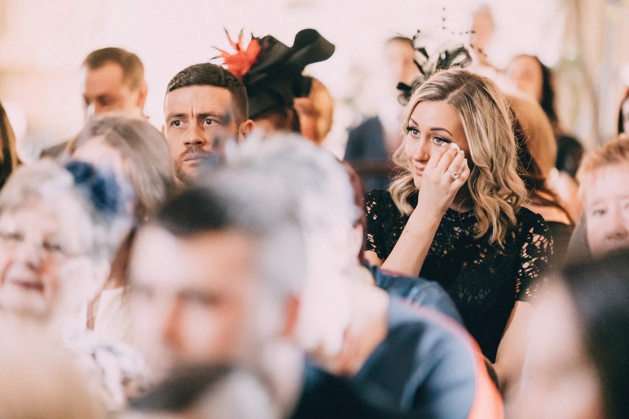 Healey-Barn-Wedding-Photography-35.jpg