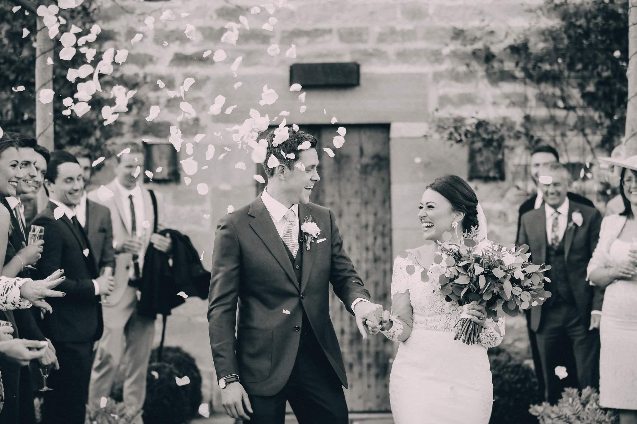 Healey-Barn-Wedding-Photography-43.jpg
